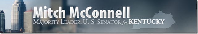 mcconnell_header650